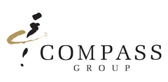 Compass Group Nederland